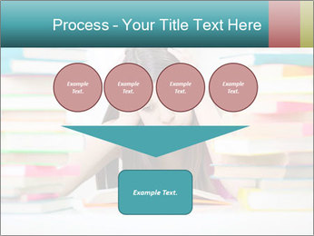 0000082757 PowerPoint Template - Slide 93