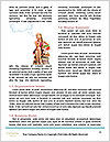 0000082757 Word Templates - Page 4