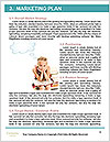 0000082757 Word Templates - Page 8