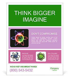 0000082758 Poster Template