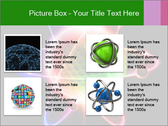 0000082758 PowerPoint Templates - Slide 14