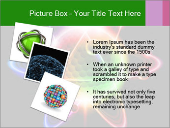 0000082758 PowerPoint Templates - Slide 17