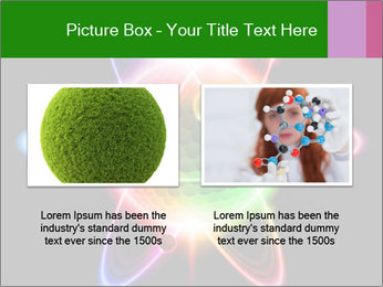 0000082758 PowerPoint Templates - Slide 18