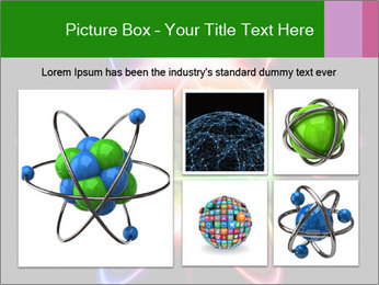 0000082758 PowerPoint Templates - Slide 19