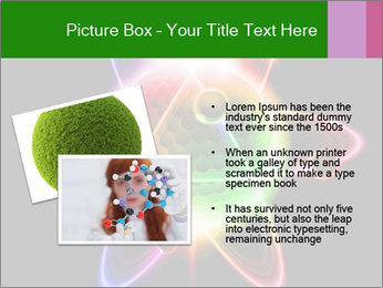 0000082758 PowerPoint Templates - Slide 20