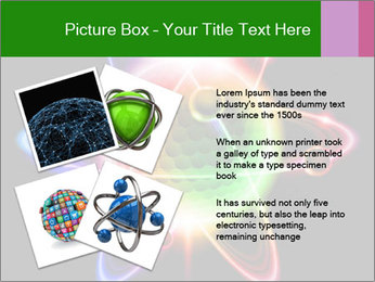 0000082758 PowerPoint Templates - Slide 23
