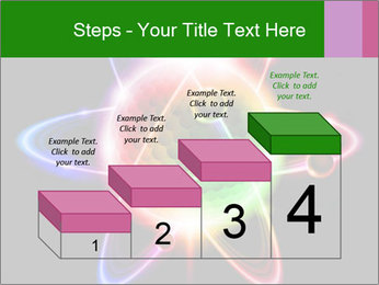 0000082758 PowerPoint Templates - Slide 64