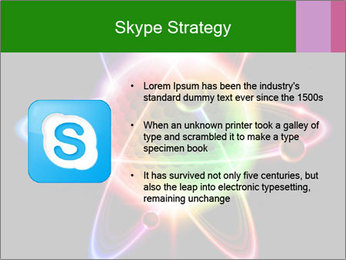 0000082758 PowerPoint Templates - Slide 8