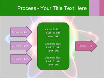 0000082758 PowerPoint Templates - Slide 85
