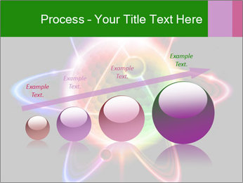 0000082758 PowerPoint Templates - Slide 87
