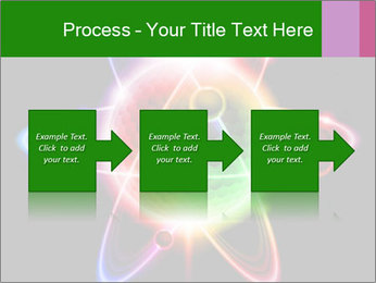 0000082758 PowerPoint Templates - Slide 88