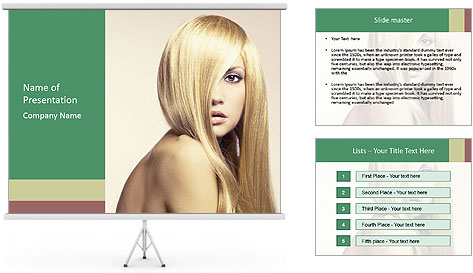 0000082759 PowerPoint Template