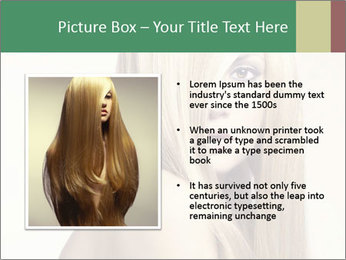 0000082759 PowerPoint Template - Slide 13