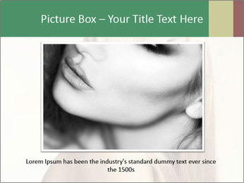 0000082759 PowerPoint Template - Slide 15