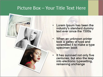 0000082759 PowerPoint Template - Slide 17