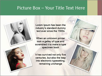 0000082759 PowerPoint Template - Slide 24