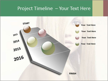 0000082759 PowerPoint Template - Slide 26
