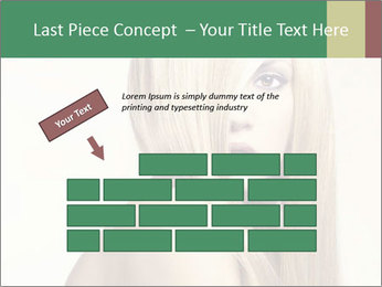 0000082759 PowerPoint Template - Slide 46