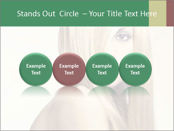 0000082759 PowerPoint Template - Slide 76