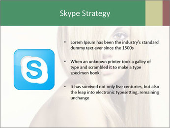 0000082759 PowerPoint Template - Slide 8
