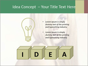 0000082759 PowerPoint Template - Slide 80