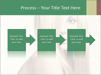 0000082759 PowerPoint Template - Slide 88