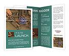 0000082760 Brochure Template