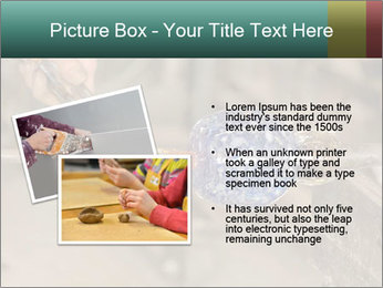 0000082760 PowerPoint Templates - Slide 20