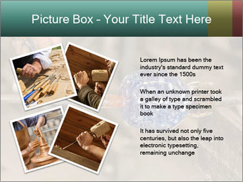 0000082760 PowerPoint Templates - Slide 23