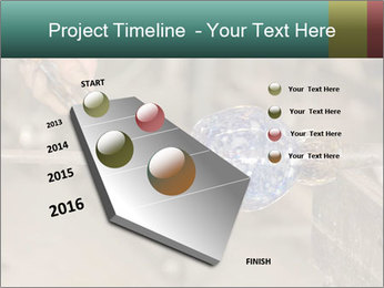0000082760 PowerPoint Templates - Slide 26