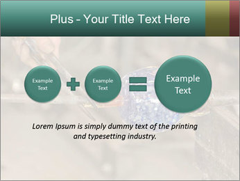0000082760 PowerPoint Templates - Slide 75
