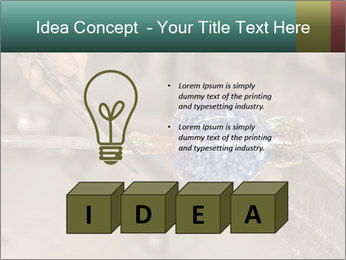 0000082760 PowerPoint Templates - Slide 80