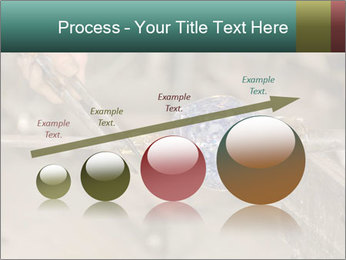 0000082760 PowerPoint Templates - Slide 87