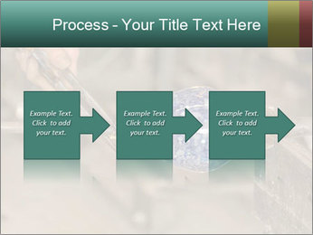 0000082760 PowerPoint Templates - Slide 88