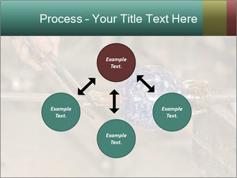 0000082760 PowerPoint Templates - Slide 91