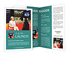 0000082761 Brochure Template