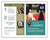 0000082761 Brochure Templates