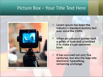 0000082761 PowerPoint Template - Slide 13