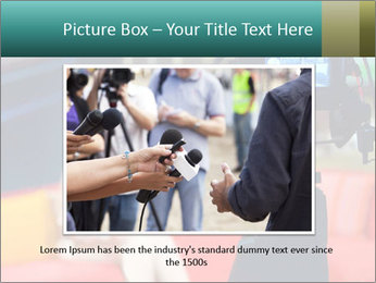 0000082761 PowerPoint Template - Slide 15