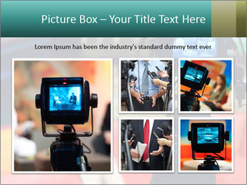 0000082761 PowerPoint Template - Slide 19