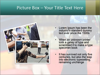 0000082761 PowerPoint Template - Slide 20