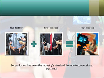 0000082761 PowerPoint Template - Slide 22