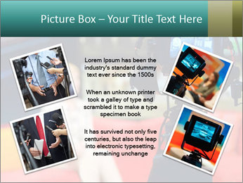 0000082761 PowerPoint Templates - Slide 24