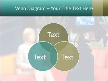 0000082761 PowerPoint Template - Slide 33