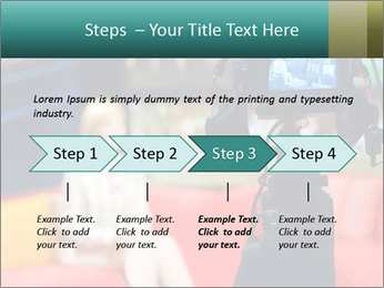 0000082761 PowerPoint Template - Slide 4