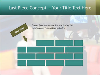 0000082761 PowerPoint Template - Slide 46