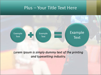 0000082761 PowerPoint Template - Slide 75