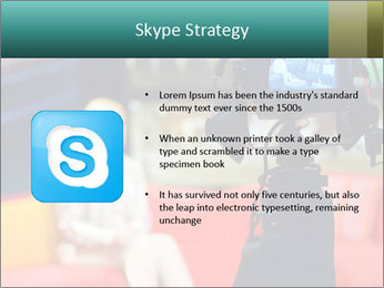 0000082761 PowerPoint Template - Slide 8