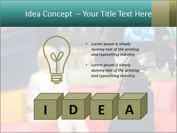 0000082761 PowerPoint Template - Slide 80