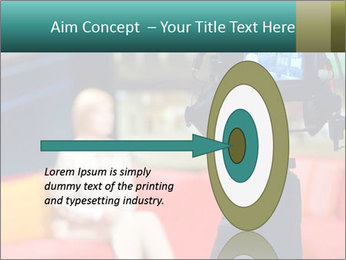 0000082761 PowerPoint Template - Slide 83
